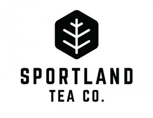 sportland_logo-wordmark