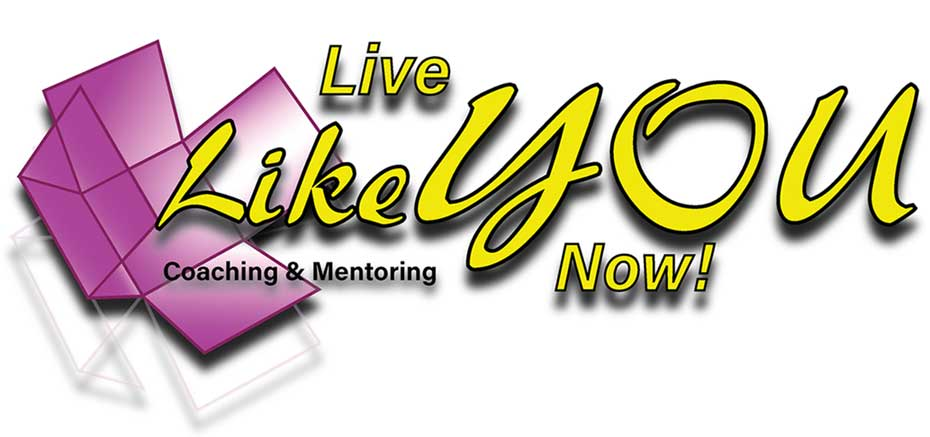 Live-Like-You-Now-Logo-01