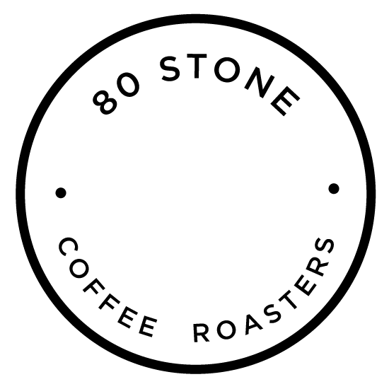 80-STONE-logo