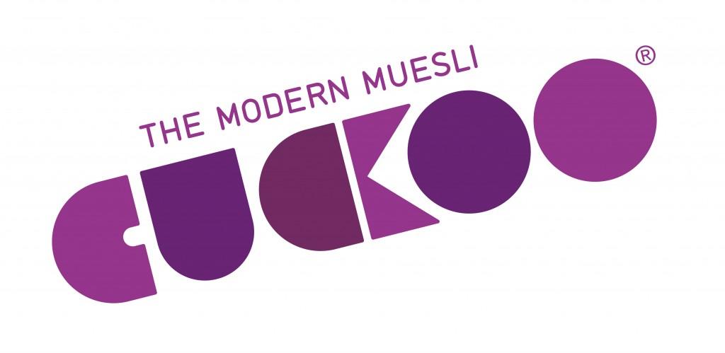 Cuckoo_Logo_Purple_2015