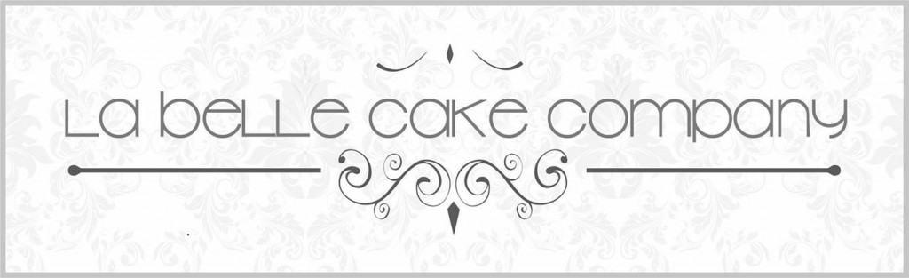 Wedding-Cakes-Bedfordshire