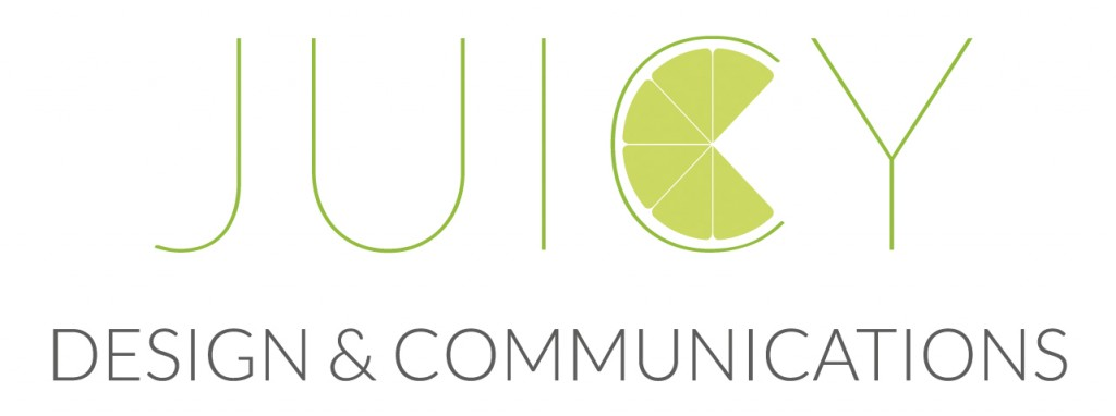 Juicy_Logo_2015_RZ