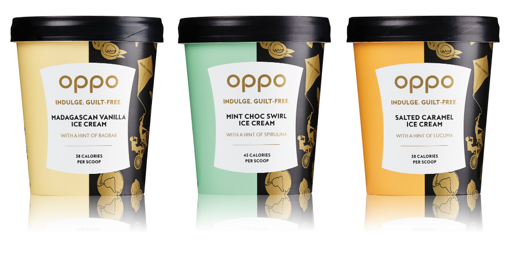Oppo+ice+cream+tubs
